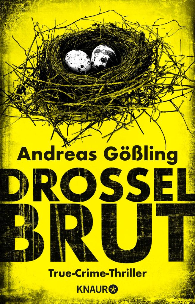 Drosselbrut als eBook