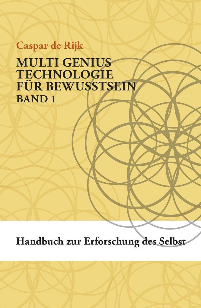 Handbuch zur Erforschung des Selbst als eBook
