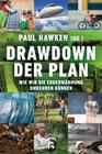 Drawdown - der Plan