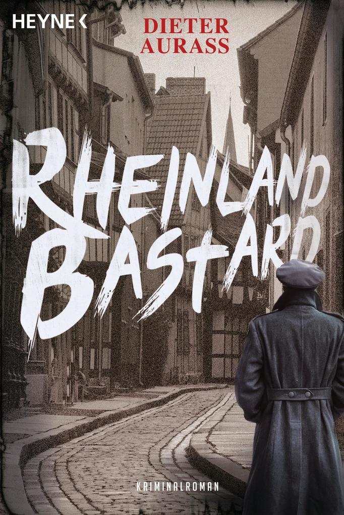 Rheinlandbastard als eBook