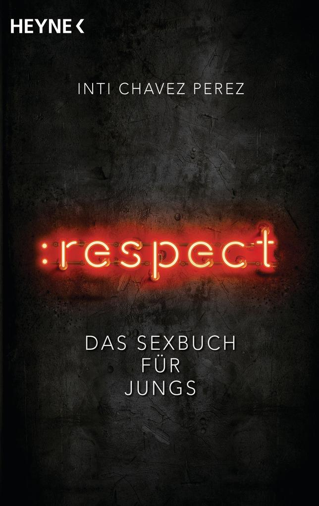 :respect als eBook