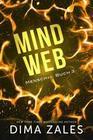 Mind Web (Mensch++: Buch 3)