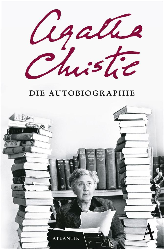 Die Autobiographie als Taschenbuch