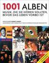 1001 Alben