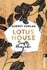 Lotus House - Sanfte Hingabe