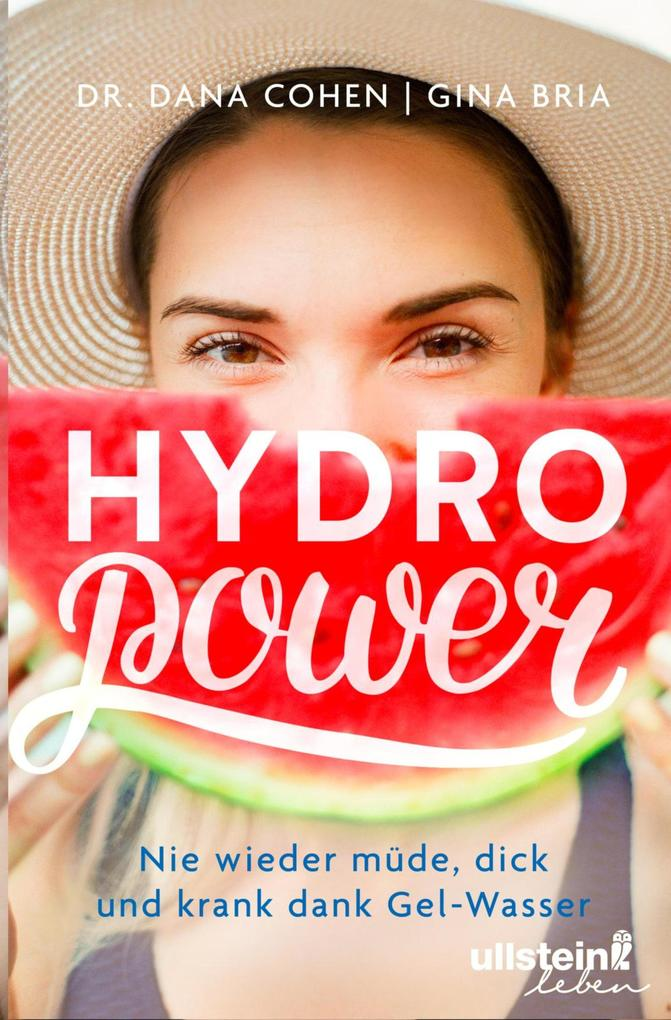 Hydro Power als eBook