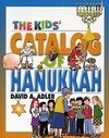 The Kids' Catalog of Hanukkah