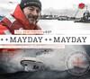 ++Mayday++Mayday
