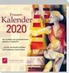 Frauen-Kalender 2020