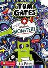 Tom Gates, Band 15