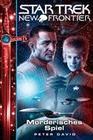 Star Trek - New Frontier 17
