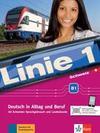 Linie 1 Schweiz B1