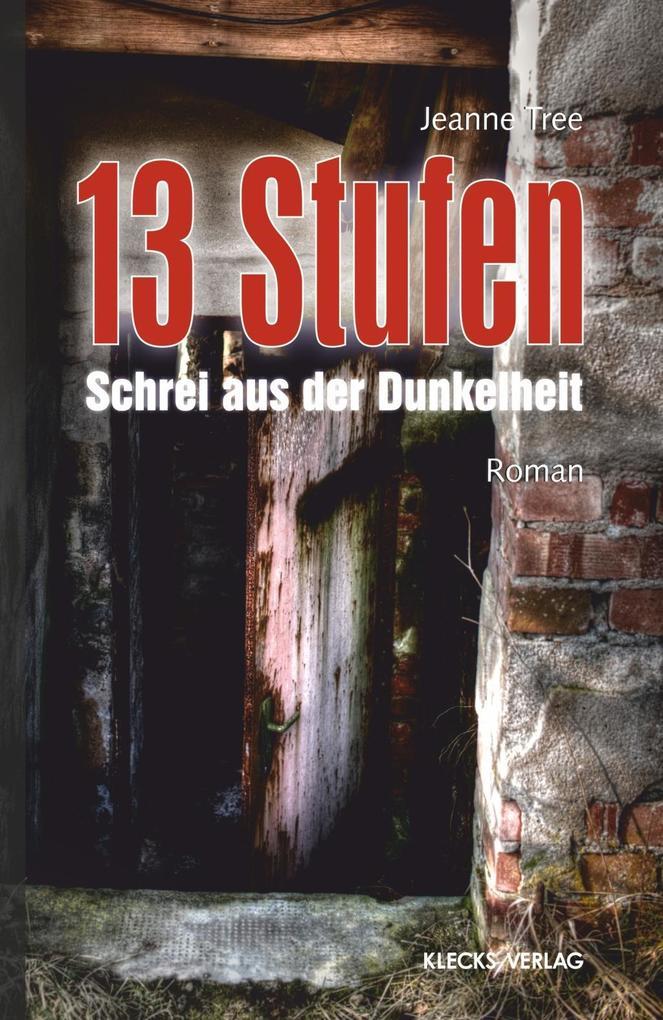 13 Stufen als eBook