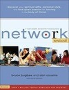 Network Kit: A Network Ministry Resource