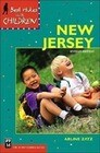 Best Hikes with Children in New Jersey