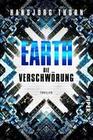 Earth - Die Verschwörung