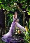 Rapunzel und die Genmais-Protestbewegung