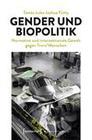 Gender und Biopolitik