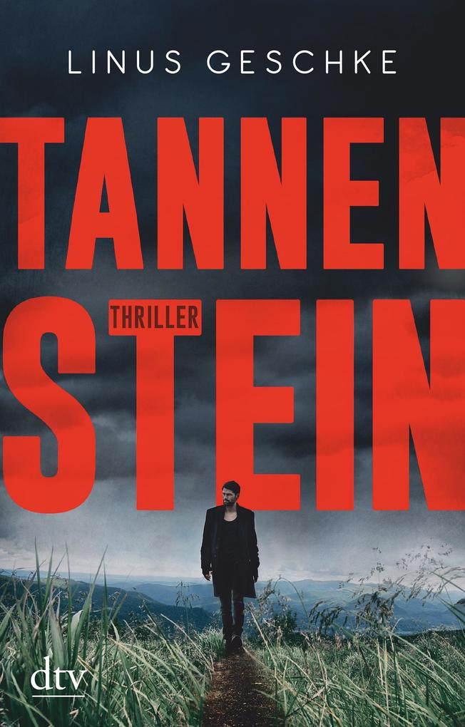 Tannenstein als eBook