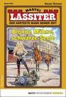 Lassiter 2420 - Western