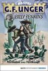 G. F. Unger Billy Jenkins 20 - Western