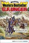 G. F. Unger Western-Bestseller 2388 - Western