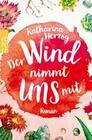 [Katharina Herzog: Der Wind nimmt uns mit]