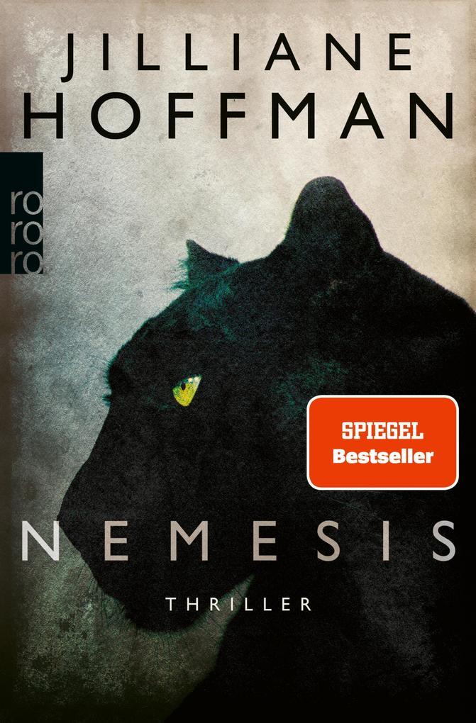 Nemesis als eBook