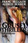 Grusel Thriller Großband 001