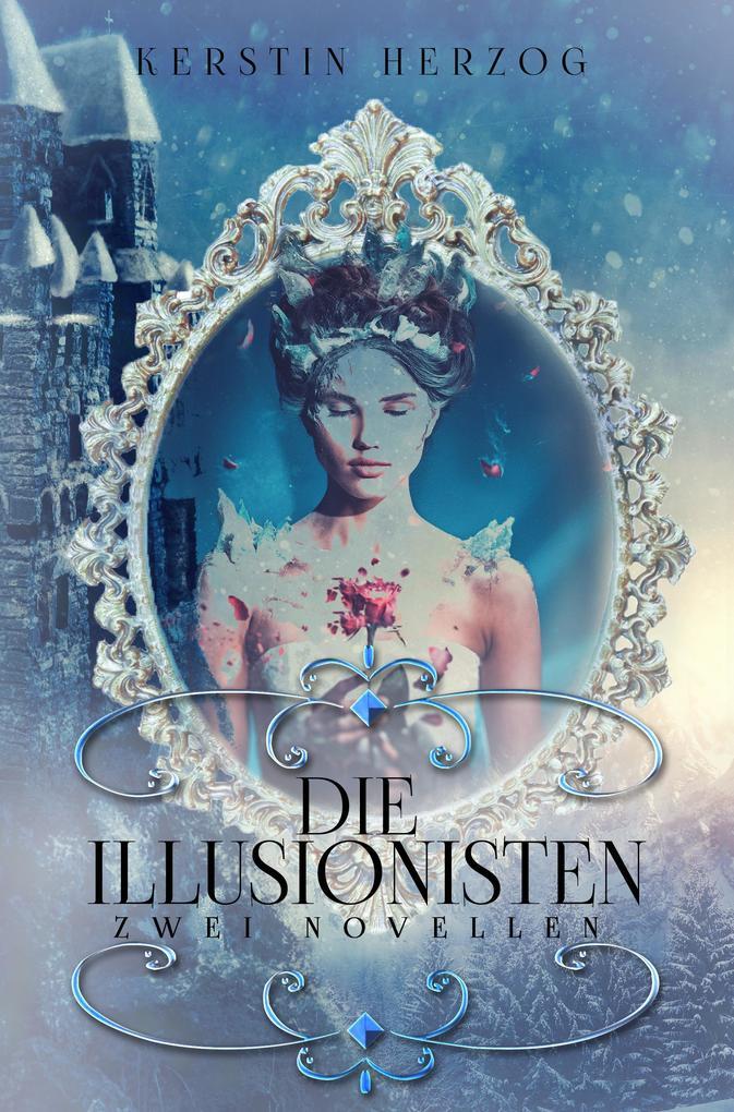 Die Illusionisten als eBook