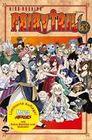 Fairy Tail 63 - Limitierte Edition