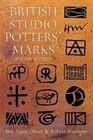 British Studio Potters' Marks