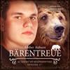 Bärentreue, Episode 11 - Fantasy-Serie