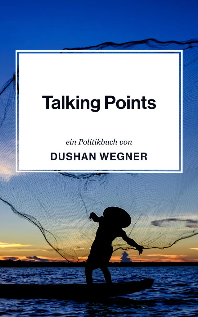 Talking Points als eBook