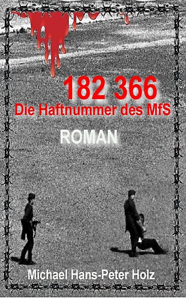 182 366 als eBook