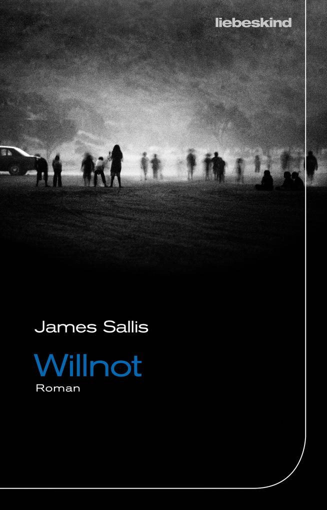 Willnot als eBook