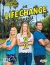 The Biggest Loser: Die Life Change Challenge