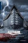 ELBTRAUM