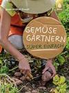 Gemüsegärtnern super einfach