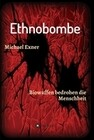 Ethnobombe