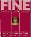 FINE Das Weinmagazin 01/2019