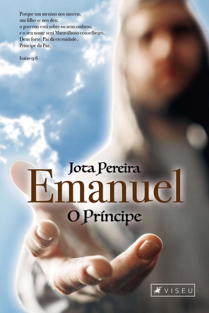 Emanuel o príncipe
