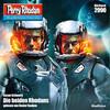 Perry Rhodan 2990: Die beiden Rhodans