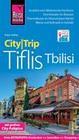 Reise Know-How CityTrip Tiflis / Tbilisi