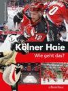 Kölner Haie - Wie geht das?