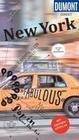 DuMont direkt Reiseführer New York