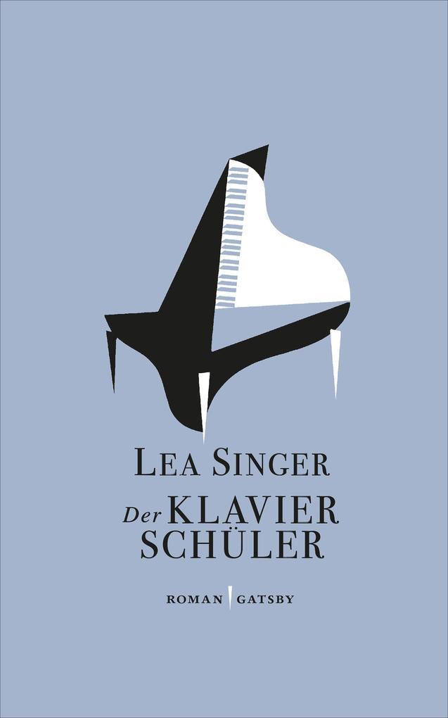 Der Klavierschüler als eBook epub