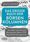 Das große Buch der Börsenkolumnen