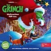 Der Grinch (Das Original-Hörspiel zum Kinofilm)