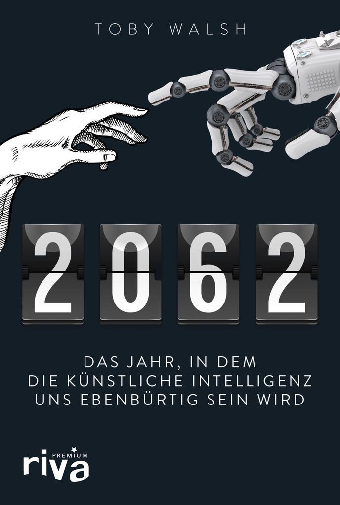 2062 als eBook
